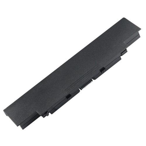 Pin Laptop Dell Inspiron 14R 15R 17R N4010 N5010