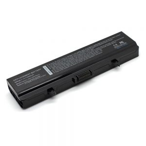 Pin Laptop Dell Inspiron 1525 1526 1440 1545
