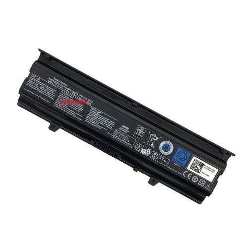 Pin Laptop Dell Inspiron 14V 14VR N4020 N4030