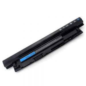 Pin Laptop Dell Inspiron 3000 3421 5421 3521 5521