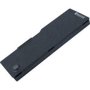 Pin Laptop Dell Inspiron 6000 6400 9200 9300