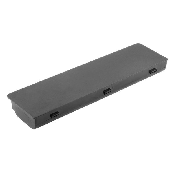 Pin Laptop Dell Vostro A840 1014 A860 1410 1015