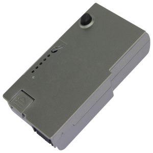 Pin Laptop Dell Latitude D600 D610 510 D520 D500