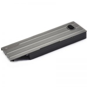 Pin Laptop Dell Latitude D620 D630 D631 JD648