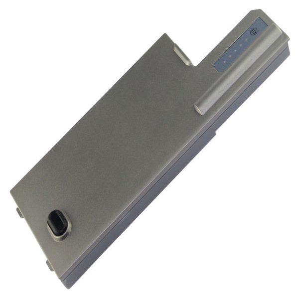 Pin Laptop Dell Latitude D820 D830 D531N D531