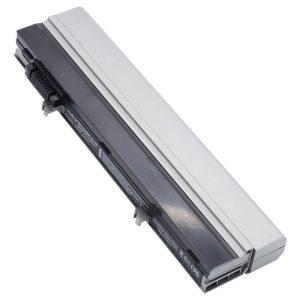 Pin Laptop Dell Latitude E4300 E4310 E4320 E4400