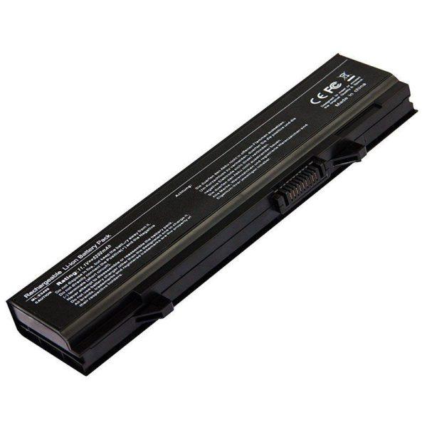 Pin Laptop Dell Latitude E5400 E5410 E5500 E5510