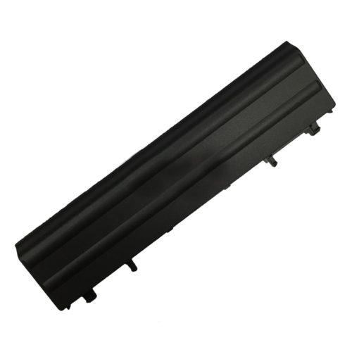 Pin Laptop Dell Latitude E5440 E5540 970V9 9TJ2J
