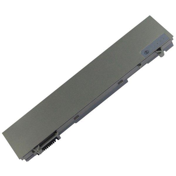 Pin Laptop Dell Latitude E6400 E6410 E6500 E6510