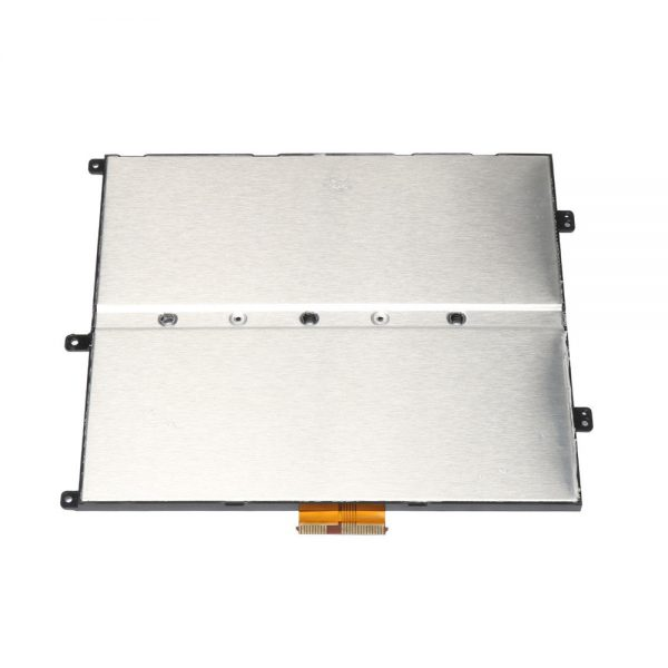 Pin Laptop Dell Vostro V13 V130 V1300 T1G6P
