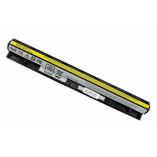 Pin Laptop Lenovo IdeaPad G400S G510S G500S
