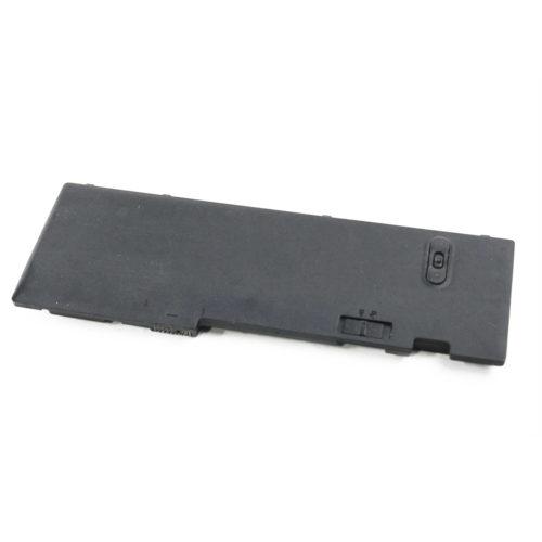 Pin Laptop IBM Lenovo ThinkPad T430s T420s