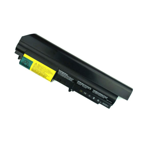 Pin Laptop Lenovo IBM ThinkPad T61 R400 T400 R61