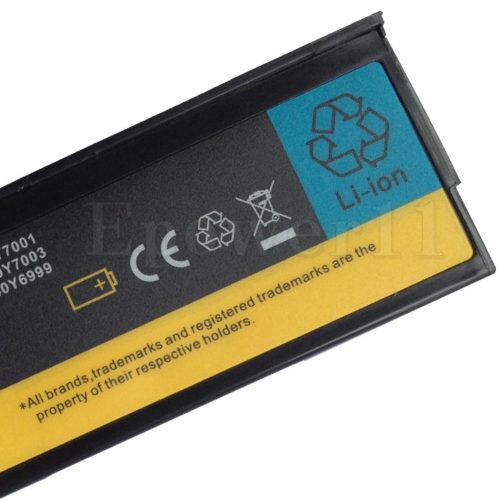Pin Laptop IBM Lenovo ThinkPad X60 X60s X61