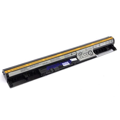 Pin Laptop Lenovo IdeaPad S400 S300 S405 S410