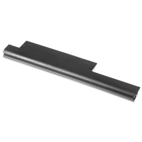 Pin Laptop Sony Vaio VGP-BPS22 VPCEA VPCEB