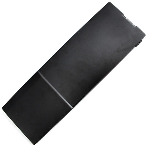 Pin Laptop Sony Vaio VGP-BPS24 SVS13 SVS15