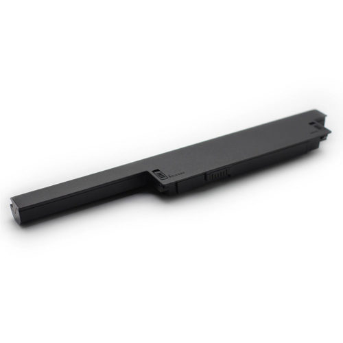 Pin Laptop Sony Vaio VGP-BPS26 CA EG EH EJ