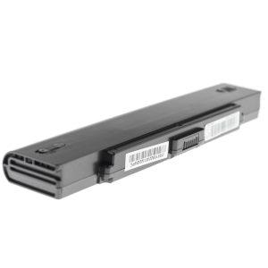 Pin Laptop Sony Vaio VGP-BPS9 VGP-BPS9A (Đen)
