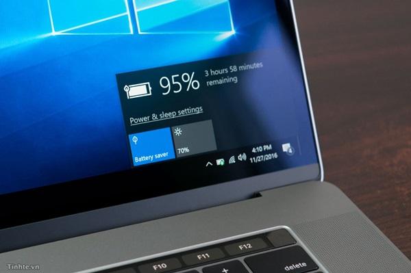 cach-khac-phuc-loi-pin-laptop-samsung-khong-chiu-sac-day-pin-5