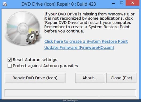 cach-khac-phuc-o-dvd-bang-phan-mem-dvd-drive-repair-1
