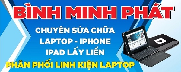 don-vi-nao-sua-chua-laptop-dell-tp-hcm-chat-luong-va-uy-tin-1