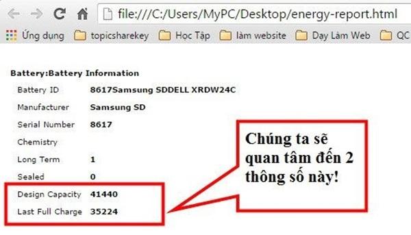 lam-cach-nao-de-kiem-tra-do-chai-pin-cua-laptop-ma-khong-can-phan-mem-7