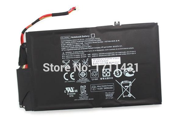 laptop-hp-mo-khong-len-nguon-hay-cung-tim-hieu-nguyen-nhan-va-cach-khac-phuc2