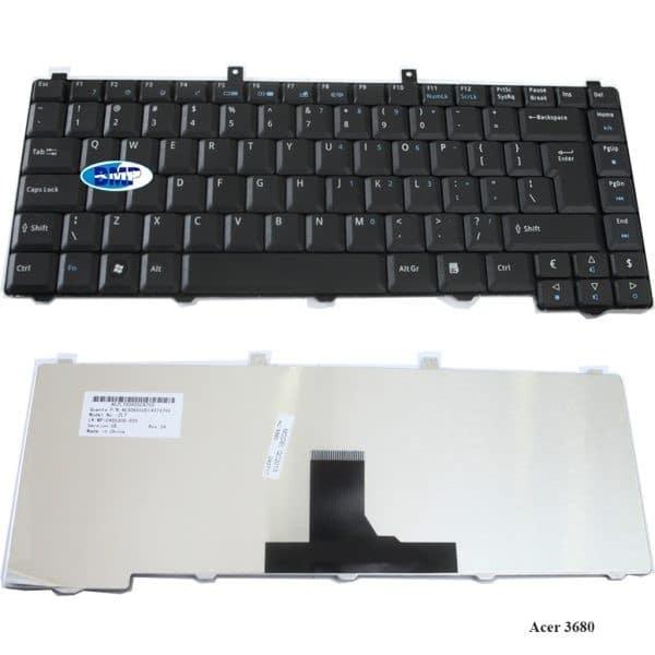 Một số lưu ý nhất định phải nhớ khi mua linh kiện laptop cũ1