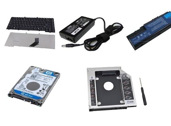 mua-linh-kien-laptop-acer-o-dau-chinh-hang-ma-gia-re