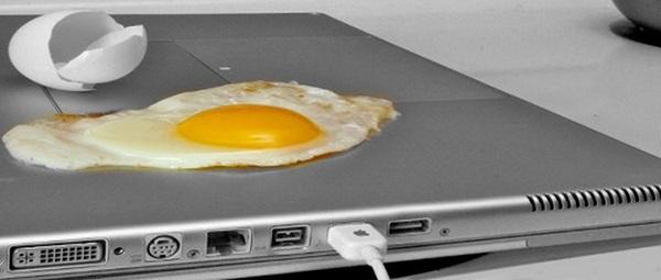 muon-su-dung-laptop-cho-hieu-qua-toi-da-ban-hay-su-dung-10-meo-nay-nhe-1