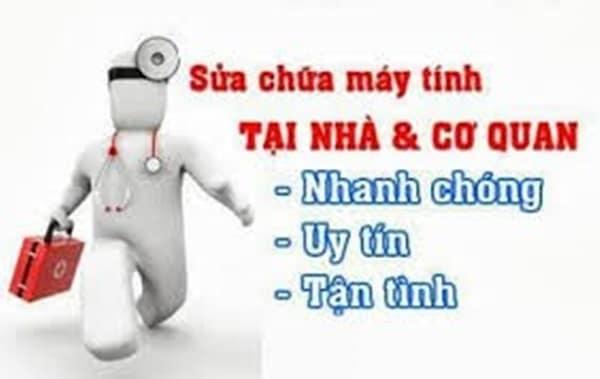 nen-lua-chon-sua-chua-laptop-tai-nha-o-dia-chi-nao