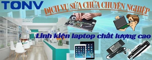 nen-lua-chon-sua-chua-laptop-tai-nha-o-dia-chi-nao2