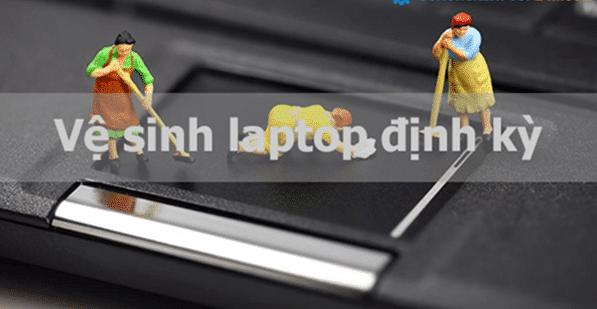 nhung-cau-hoi-thuong-gap-ve-cac-loi-cua-pin-laptop-va-huong-dan-khac-phuc-3