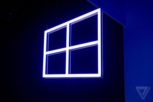 tai-ve-ban-cap-nhat-windows-10-chinh-thuc-moi-nhat-cho-tat-ca-moi-nguoi