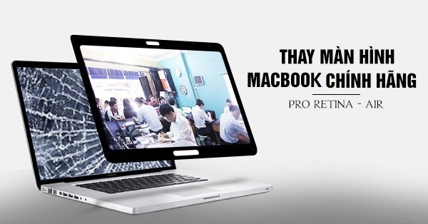 thay-man-hinh-macbook-chinh-hang-va-gia-re-o-dau-tai-tp-hcm