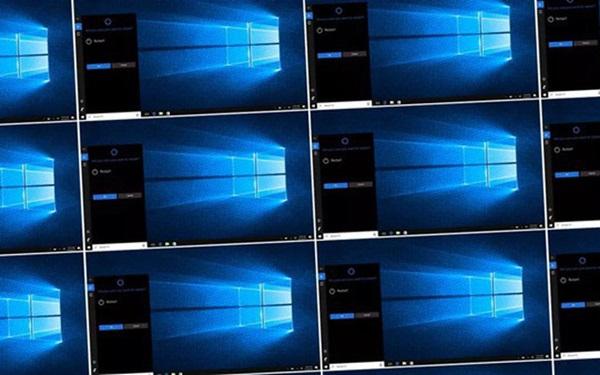 tren-windows-10-neu-ban-khong-muon-1-chuong-trinh-nao-do-su-dung-internet-hay-dung-cach-na