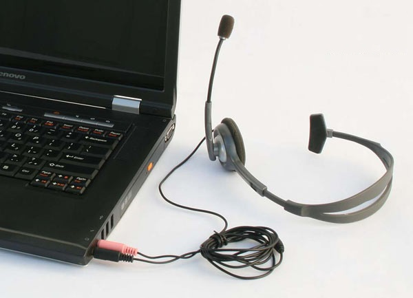 cach-khac-phuc-loi-microphone-tren-laptop-khong-hoat-dong