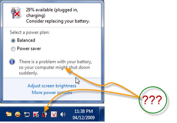 cach-sua-loi-consider-replacing-your-battery-loi-pin-tren-windows-xp-7-8-8-1-10-2
