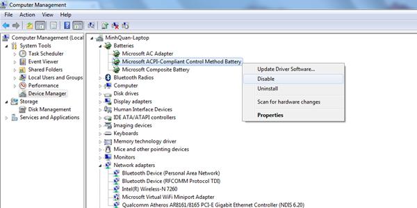 cach-sua-loi-consider-replacing-your-battery-loi-pin-tren-windows-xp-7-8-8-1-10.
