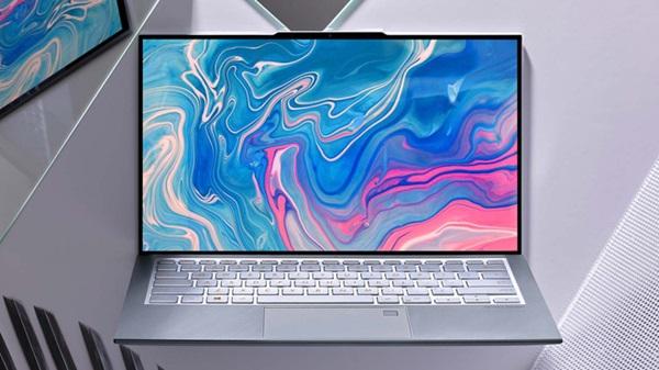 ces-2019-asus-trinh-lang-zenbook-s13-laptop-co-vien-man-hinh-mong-nhat-the-gioi-nho-ap-dung-thiet-ke-tai-tho-cua-smartphone-2