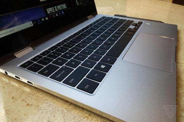 ces-2019-samsung-ra-mat-notebook-9-pro-trong-khong-he-thua-kem-laptop-cao-cap-nao
