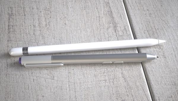 danh-gia-chi-tiet-ve-but-surface-pen-2017-voi-apple-pencil-2
