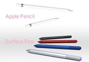 danh-gia-chi-tiet-ve-but-surface-pen-2017-voi-apple-pencil-3