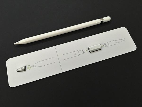 danh-gia-chi-tiet-ve-but-surface-pen-2017-voi-apple-pencil-6