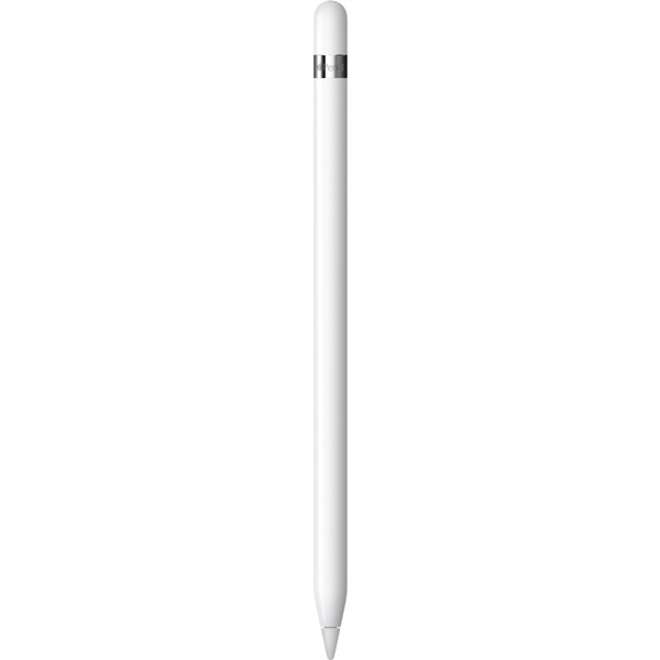 danh-gia-chi-tiet-ve-but-surface-pen-2017-voi-apple-pencil