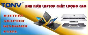 don-vi-nao-sua-chua-laptop-uy-tin-hcm-dang-duoc-lua-chon-nhieu-nhat-1