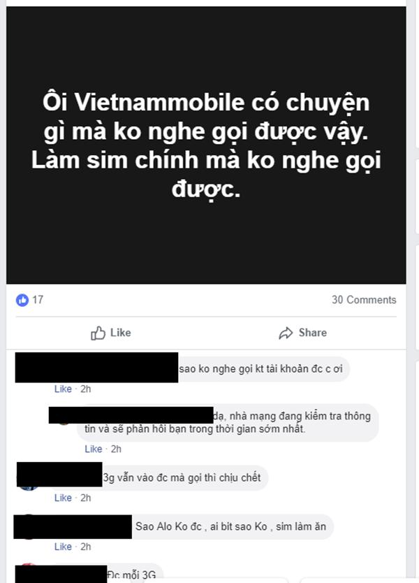 mang-di-dong-vietnam-mobile-gap-su-co-toan-bo-thue-bao-bi-mat-song-vao-chieu-nay-1
