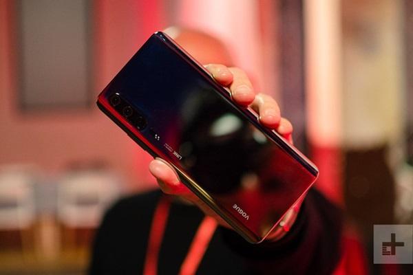 https://binhminhphat.com/wp-content/uploads/2019/02/huawei-p30-pro-sieu-pham-smartphone-cao-cap-tiep-theo-cua-huawei-1.jpg