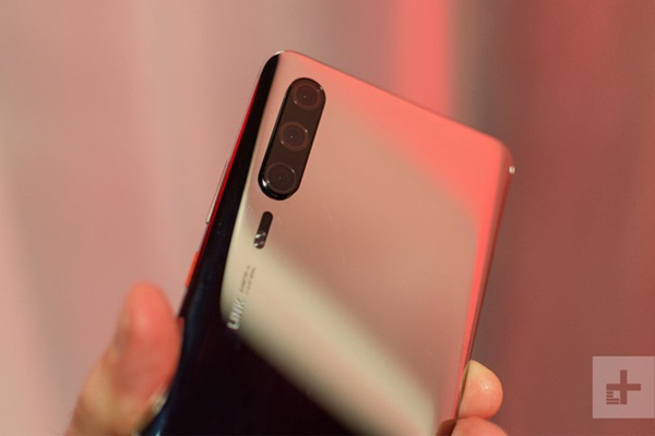 huawei-p30-pro-sieu-pham-smartphone-cao-cap-tiep-theo-cua-huawei